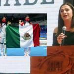 Diseño sin título 1 12 - Ana Guevara responde a las críticas de la participación mexicana en Tokio 2020