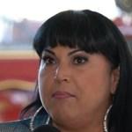 Liliana Morillo - ¡Te vas a quedar loco! La hija mayor del Puma se inyectó botox y logró un cambió increíble (FOTOS)