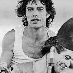 Mick Jagger y Charlie Watts - Los mensajes de Mick Jagger y Keith Richards tras la muerte de Charlie Watts