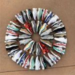 Sneakers para hombre - Sneakers para hombre: las mejores zapatillas de 2021 hasta ahora