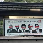 consulta popular 1 de agosto  - SSC desplegará operativo para cuidar la Consulta Popular