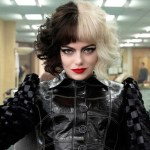 """portada cruella 2 - Emma Stone llegó a acuerdo para """"Cruella 2"""" tras rumores de demanda. No habría conflicto con Disney"""