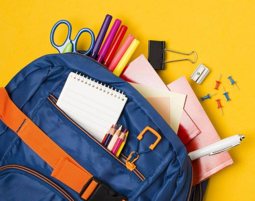 utiles escolares - ¡Reprobadas! Profeco exhibe marcas de útiles escolares de mala calidad
