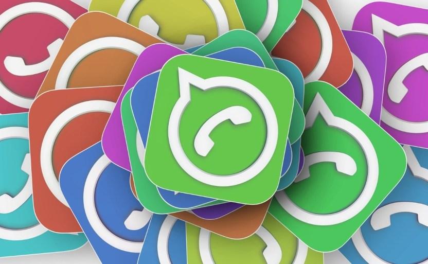whatsapp 2317206 1920.jpg 242310155 - Pasos para evitar ser agregado a un grupo