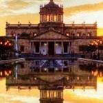 whatsapp image 2021 08 09 at 8 38 21 am crop1628518864187.jpg 242310155 - Clima en Guadalajara, Jalisco, para el 09 de agosto del 2021