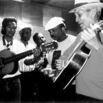 04afeb6725820b58725476a0273100cbc343d1e7miniw - El son cubano del Buena Vista Social Club sigue vivo 25 años después