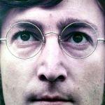 1 49 - La historia de las dos grabaciones inéditas del ex Beatle que saldrán a subasta