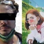 Diseño sin título 2 2 - Youtuber Rix es condenado e irá a prisión por abusar sexualmente de Nath Campos