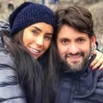 Gomez Mont - Orden de aprehensión contra Inés Gómez Mont y su esposo por lavado de dinero