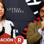 PORTADA PARA ESPECIALES 2 - Ambulante, de Diego Luna y Gael García, dobletea y recibe recursos por el mismo proyecto
