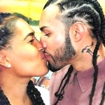 """amor de presxs 1 1 - Ha sposato la sua compagna di carcere transessuale: """"Volevamo sposarci entrambi come detenuti"""""""
