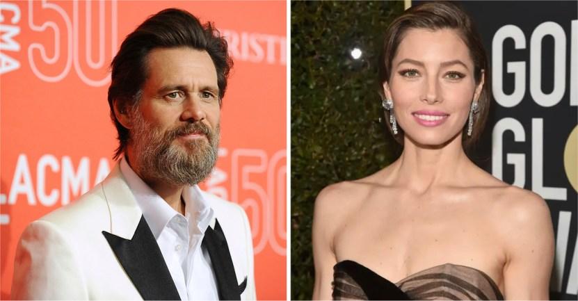 """anti vacunas - 10 estrellas de Hollywood que son """"anti vacunas"""" desde que eran jóvenes"""