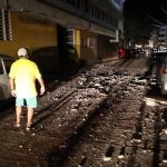 d8ed7632caecfbd325174aa17baa30f205555cbcw - Sismo provoca una muerte en Guerrero. 1 millón 600 mil se quedan sin luz en 5 estados