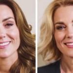 famosas iconicos looks - 11 mujeres famosas y cómo cambiaría su apariencia si dejaran de usar sus icónicos looks