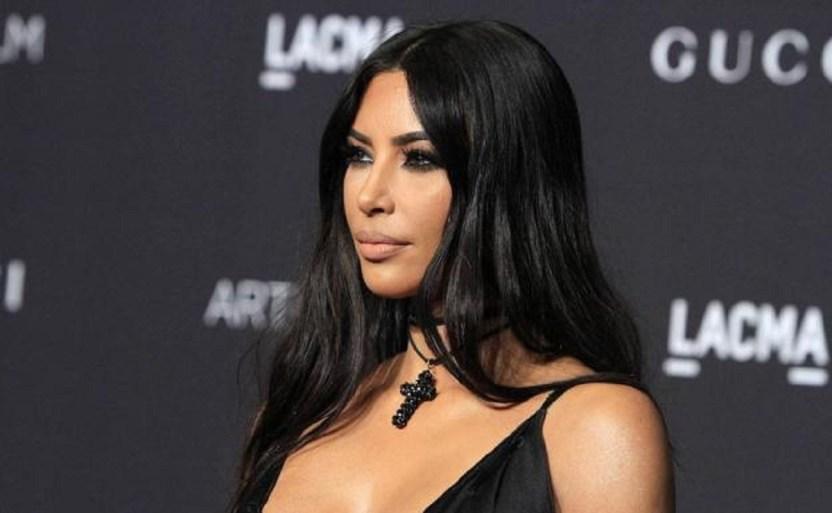 kim kardashian west efe.jpg 242310155 - Kim Kardashian y su ángulo más revelador ¡desde las alturas!