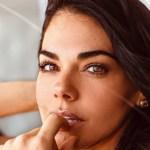 """livia brito cubana instagram.jpg 242310155 - Livia Brito ¿Qué grado de estudios posee """"La Desalmada""""?"""