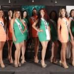 miss - En su primera edición: Señorita Fashion Venezuela ya escogió a sus candidatas