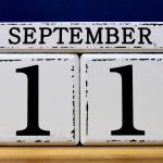 numerologia del 911 - El significado del 9/11, según la numerología