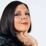 primera rosario1 - Le diagnosticaron síndrome de Parkinson a la primera actriz venezolana Rosario Prieto