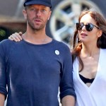 "Dakota y Chris - Revelaron que Chris Martin terminó su relación con Dakota Johnson ""de la peor forma"""