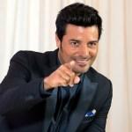 chayanne reforma.jpg 242310155 - Chayanne, Luis Miguel y Shakira aparecen en Pandora Papers