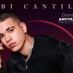 kobi 1 - Presentando lo mejor de su repertorio: Kobi Cantillo se reencuentra con su público caraqueño