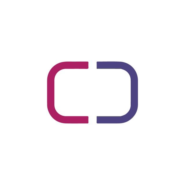 Vectorizare Logo