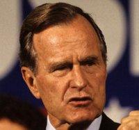 Bush-sen-Luegner-1991