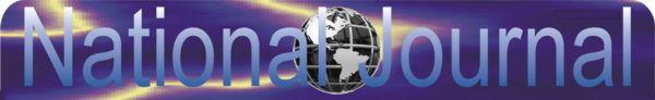Kampfkasse Logo
