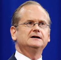 Professor Lessig