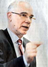 Zoltan Balog