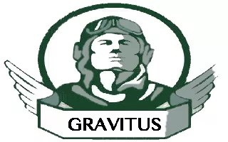 Gravitus Loading Screen HiRes