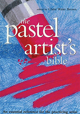 pastel artists bible