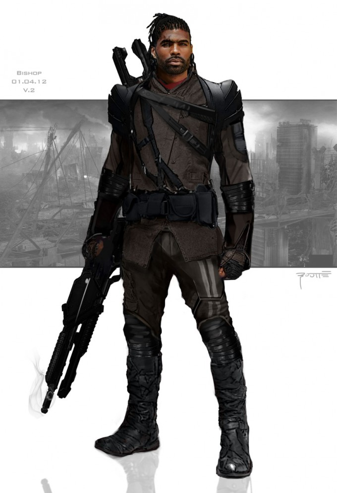 X-Men_Days_of_Future_Past_001_Bishop_Battlefield_v2