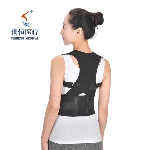 Support de maintien de posture