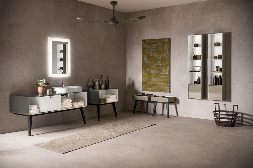 guide d achat meubles colonnes 1 3