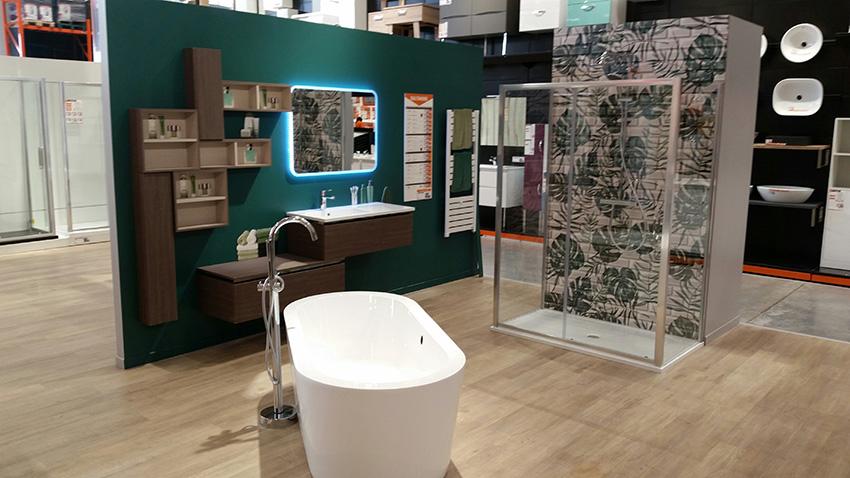 zone d expo salle de bain concept bain