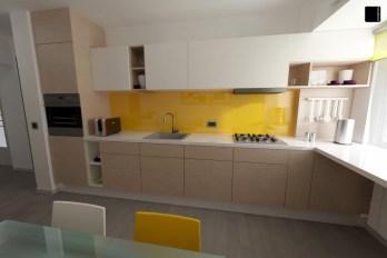 apartament tineretului_bucatarie