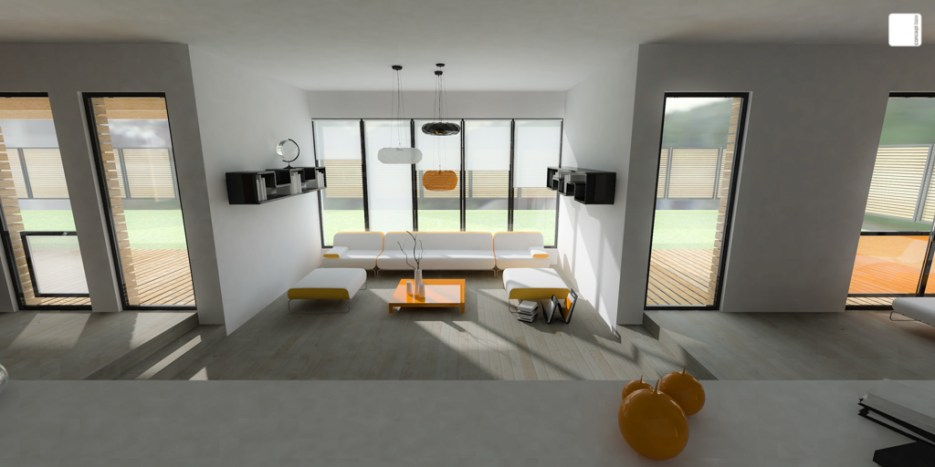 casa_EM_design interior living