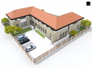 casa_EZD