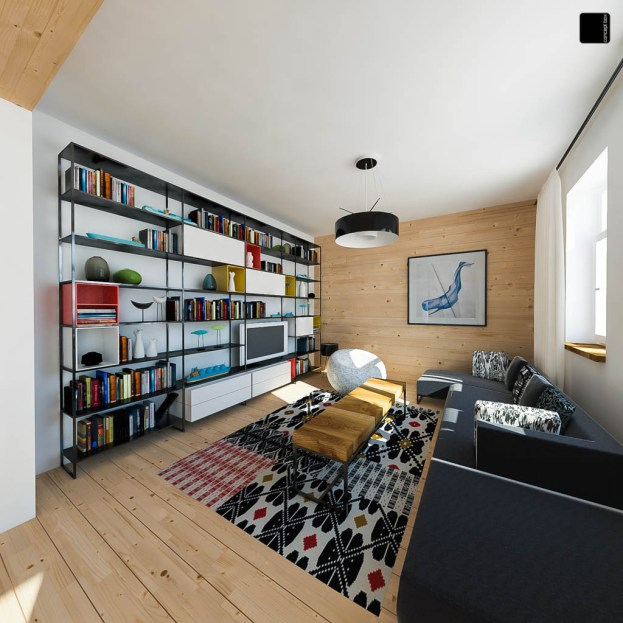 casa_PTK_living
