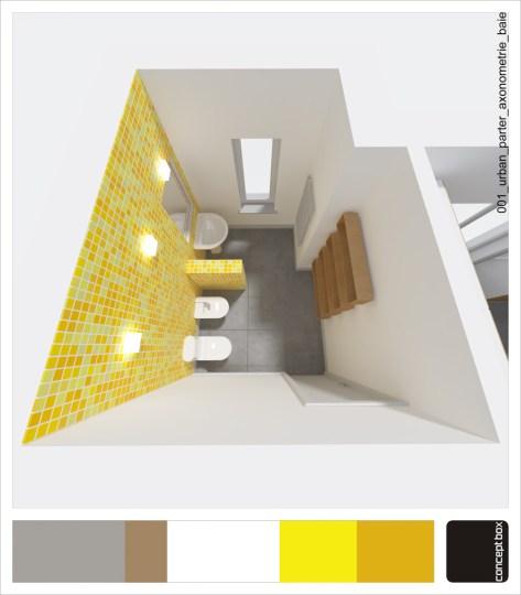 duplex_OVB_baie