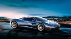 Aston-Martin-DBC-5