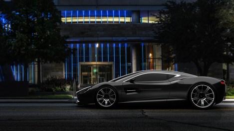 Aston-Martin-DBC-8