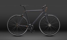 peugeot-cycles-gamme-2013-ld-006