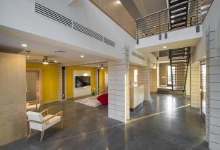 PV14-House-yellow-wall