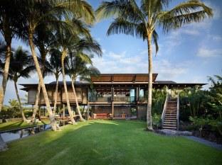 08032_00_Hawaii_Residence_N21-2000x1498
