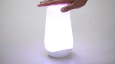 Labelit Smart Lamp
