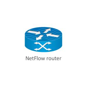 Cisco routers  Vector stencils library
