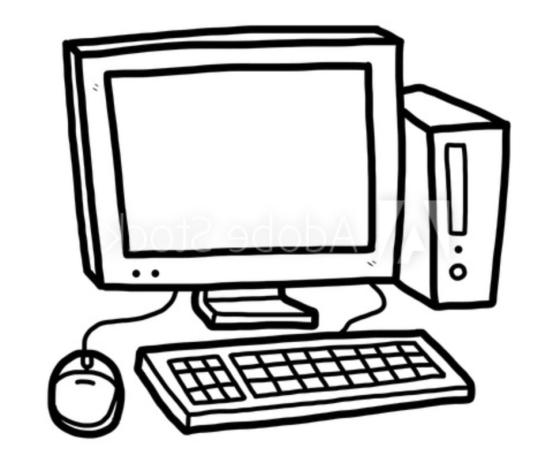 Online Coaching - jederzeit - auf Anfrage